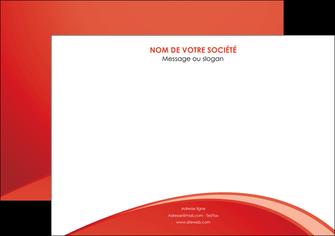 modele en ligne affiche web design texture contexture structure MIDCH95506