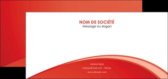 creer modele en ligne flyers web design texture contexture structure MIDCH95520