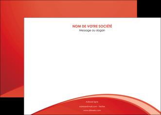 creer modele en ligne affiche web design texture contexture structure MIDCH95526