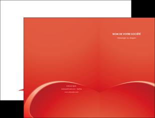creation graphique en ligne pochette a rabat web design texture contexture structure MLGI95534
