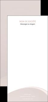 modele flyers web design texture contexture structure MIF95556