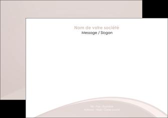 modele flyers web design texture contexture structure MIF95560