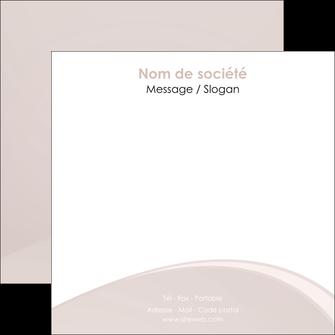modele en ligne flyers web design texture contexture structure MIF95568