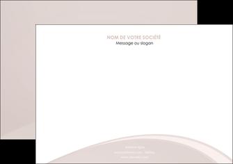 exemple flyers web design texture contexture structure MIF95570