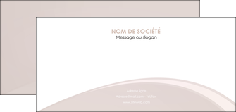 personnaliser maquette flyers web design texture contexture structure MIF95572