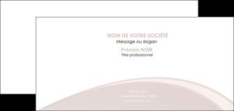 faire modele a imprimer carte de correspondance web design texture contexture structure MIF95574