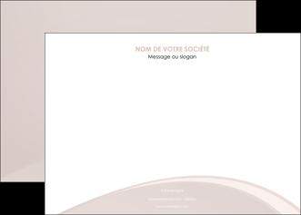faire modele a imprimer affiche web design texture contexture structure MIF95578