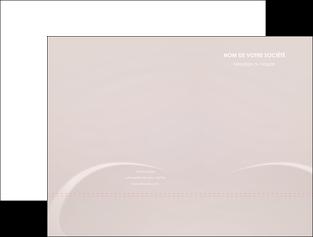 imprimerie pochette a rabat web design texture contexture structure MIF95584