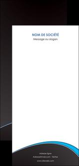 realiser flyers texture contexture structure MIF95608