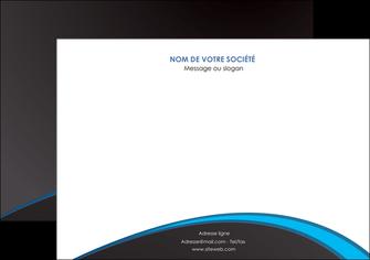 faire flyers texture contexture structure MIF95622