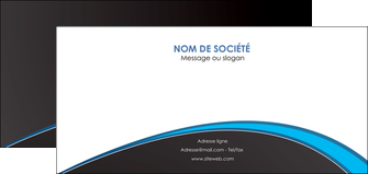 modele flyers texture contexture structure MIF95624