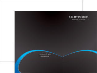 exemple pochette a rabat texture contexture structure MIF95636