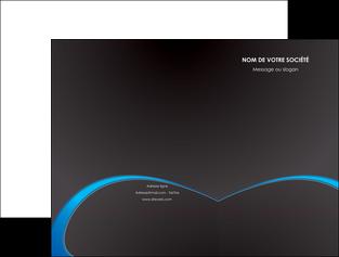 exemple pochette a rabat texture contexture structure MLGI95636