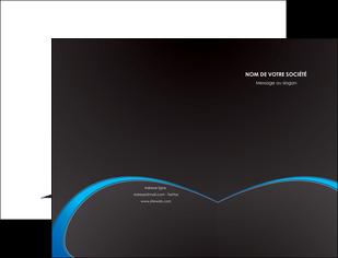 imprimerie pochette a rabat texture contexture structure MIF95638