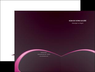 modele pochette a rabat reseaux texture contexture structure MLGI95742