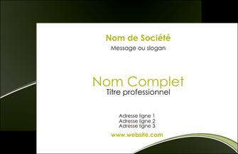 faire modele a imprimer carte de visite web design texture contexture structure MLGI95762