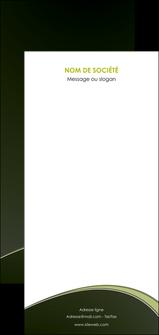 maquette en ligne a personnaliser flyers web design texture contexture structure MID95764