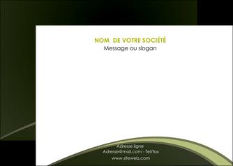 imprimer flyers web design texture contexture structure MID95772