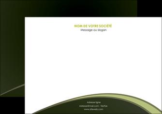 modele en ligne flyers web design texture contexture structure MID95778