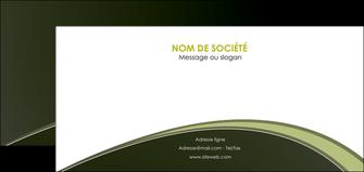 modele flyers web design texture contexture structure MID95780