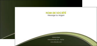 modele flyers web design texture contexture structure MLGI95780