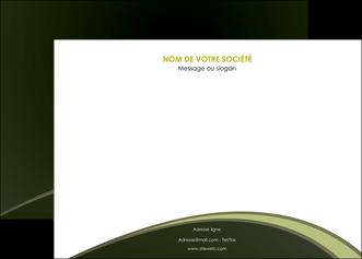 impression affiche web design texture contexture structure MID95786