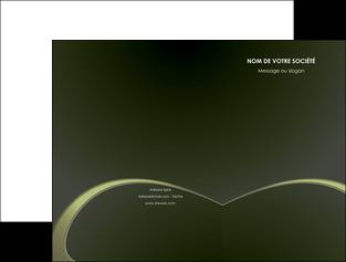 maquette en ligne a personnaliser pochette a rabat web design texture contexture structure MID95792