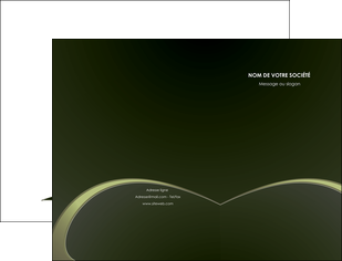 impression pochette a rabat web design texture contexture structure MID95794