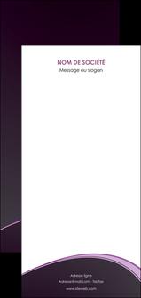 creer modele en ligne flyers texture contexture structure MLGI95868