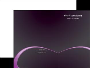 imprimerie pochette a rabat texture contexture structure MLGI95896