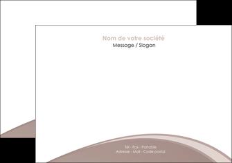 modele flyers texture contexture structure MLGI95976