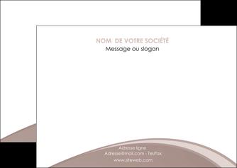 faire flyers texture contexture structure MLGI95980