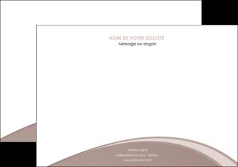 personnaliser modele de flyers texture contexture structure MLGI95986