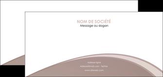personnaliser modele de flyers texture contexture structure MLGI95988