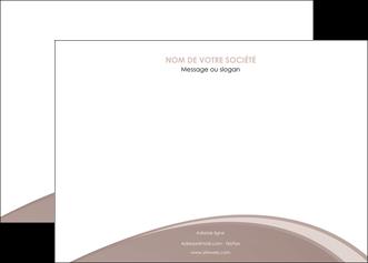 modele en ligne affiche texture contexture structure MLGI95994