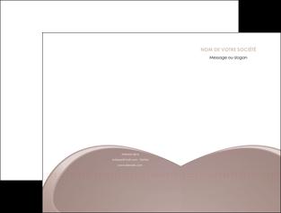 modele en ligne pochette a rabat texture contexture structure MLGI96000