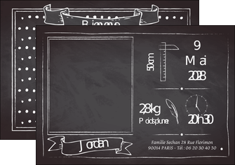 modele-impression-tract-flyer-a5-paysage--21x14-8-cm-
