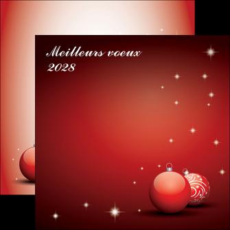 modele flyers carte de voeux 2029 voeux nouvelle annee cartes de voeux MLGI98588